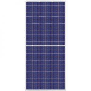 Painel-canadian-solar-cs3u-410wp-kumax