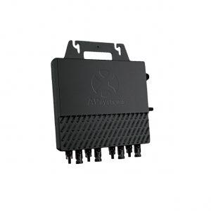 micro-inversor-qs1-1200w