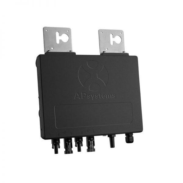 micro-inversor-apsystems-yc600