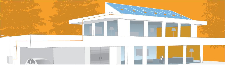 casa-sustentavel-energia-solar-microinversor-sorocaba-csolar