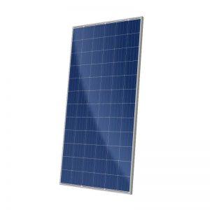 painel solar canadian solar