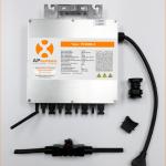 yc1000-cabos-e-conectores