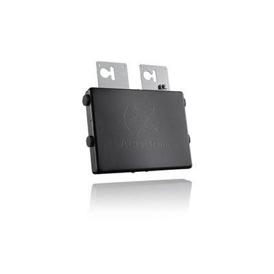 Micro Inversor YC500A