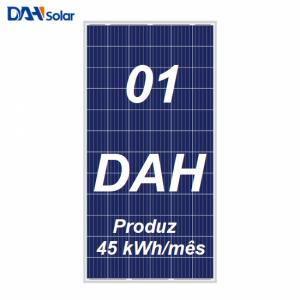 1-paineis-dah-solar