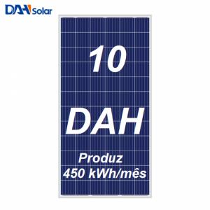 10-paineis-dah-solar-