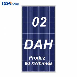 2-paineis-dah-solar