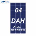 4-paineis-dah-solar