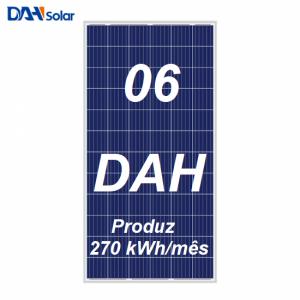 6-paineis-dah-solar