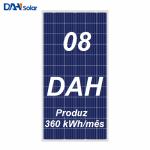8-paineis-dah-solar