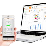EMA-apsystems-monitoramento