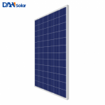 painel-solar-dah-330-dhp72-lado