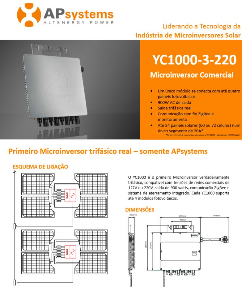 Folha-tecnica-yc1000-220-1