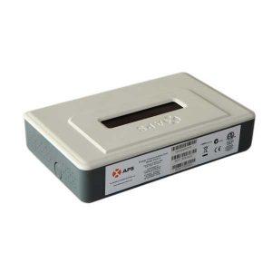 apsystems-ecu-3-plc-zigbee