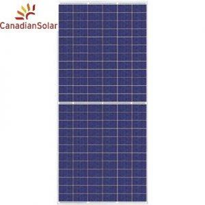 Canadian Solar 430W CS3W430P