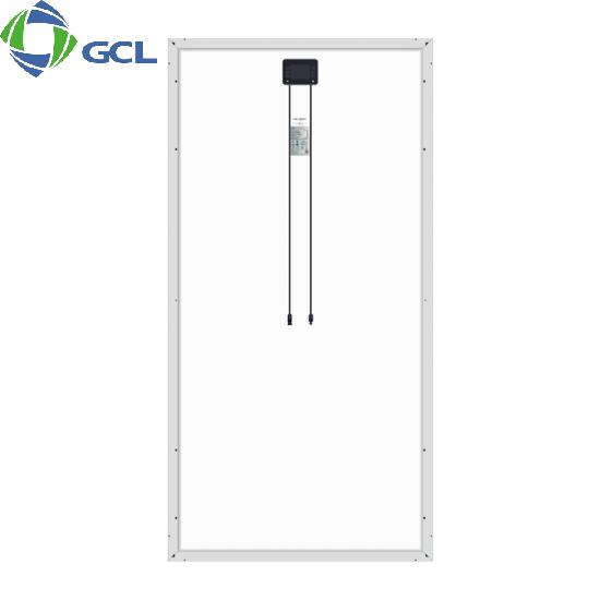Painel Solar GCL 345Wp