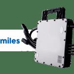micro-inversores-hoymile-MI1200s