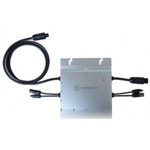 Micro Inversor Hoymiles MI-500