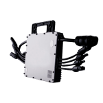 Micro Inversor HoyMiles MI-1200