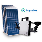kIt-solar-hoymiles-mi-1200