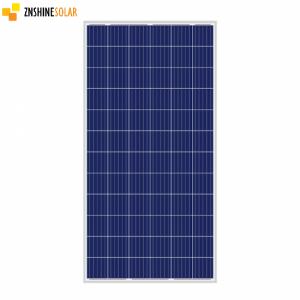 Painel Solar ZNSHINE