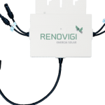 Microinversor-RENOVIGI-reno500-slave