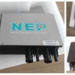 NEP-bdm-600W