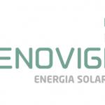 Renovigi-logotipo-micro-inversores-reno500