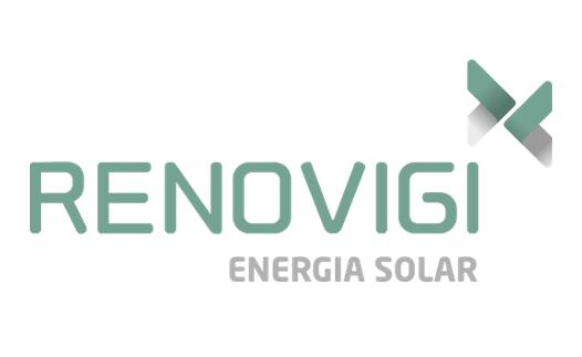 RENOVIGI-microinversores-reno500