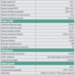 datasheet-reno-500-dados-técnicos