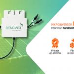 micro-inversores-renovigi-caracteristicas-reno