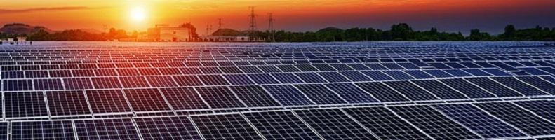 Novas Regras compensação de Energia Solar Fotovoltaica REN 482/2012 ANEEL 2019