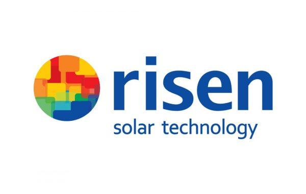 Risen Painéis Solares
