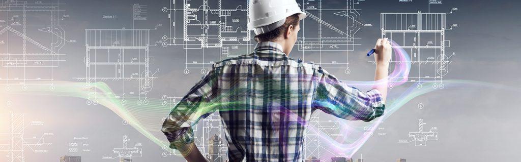 Conselho-Federal-dos-Técnicos-Industriais-Energia-Solar