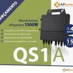 QS1A-BR-220V