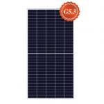 RISEN-RSM150-8-500M-150cell