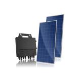 kit-solar-apsystems-QS1-Canadian Solar-425Wp